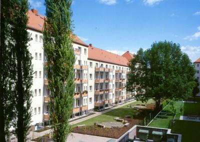 Adlershelmstrasse 015