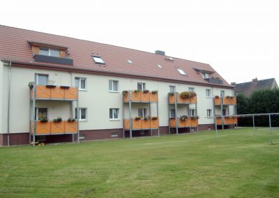 August-Bebel-Straße 0160