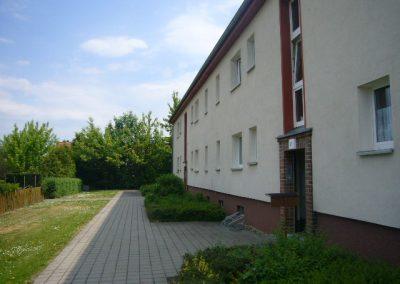 August-Bebel-Strasse 005