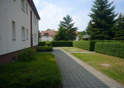 August-Bebel-Strasse 006