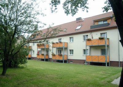 August-Bebel-Strasse 008