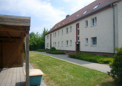 August-Bebel-Strasse 010