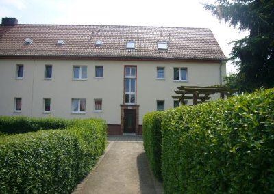August-Bebel-Strasse 011