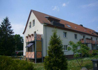 August-Bebel-Strasse 015
