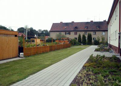 August-Bebel-Strasse 017