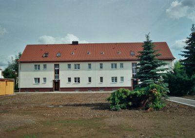 August-Bebel-Strasse 09