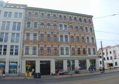 Dresdner Str 68_1