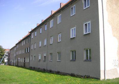 Friedrich-Ebert-Strasse 015