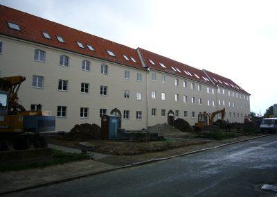 Friedrich-Ebert-Strasse 016