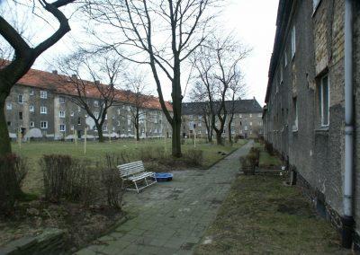 Friedrich-Ebert-Strasse - Goethestrasse 011