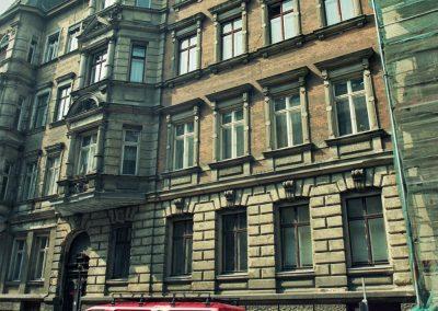 Funkenburgstrasse 001