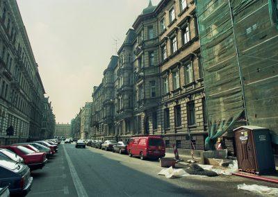 Funkenburgstrasse 003