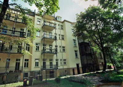 Funkenburgstrasse 010