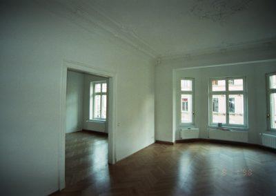 Funkenburgstrasse 034