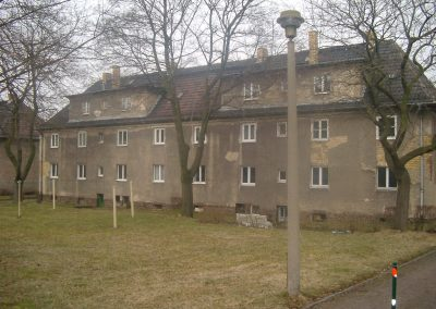 Goethestrasse 001