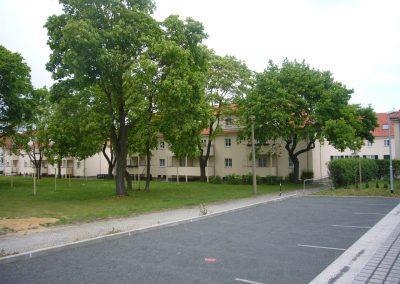 Goethestrasse 002