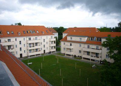 Goethestrasse 004