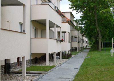 Goethestrasse 005