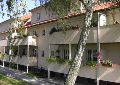 Goethestrasse 006