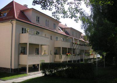 Goethestrasse 007