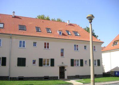 Goethestrasse 008