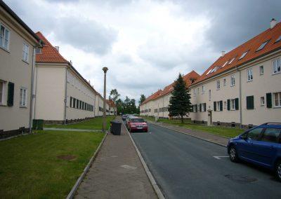 Goethestrasse 009