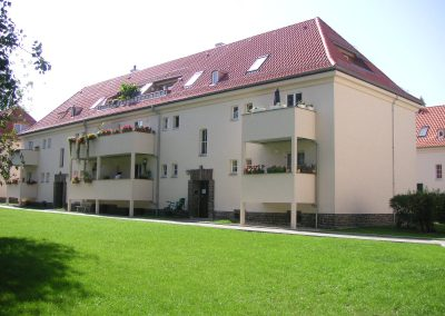 Goethestrasse 010