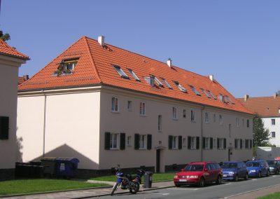 Goethestrasse 013