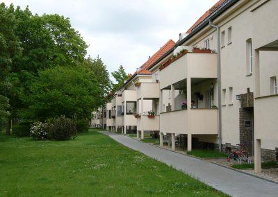 Goethestrasse 014