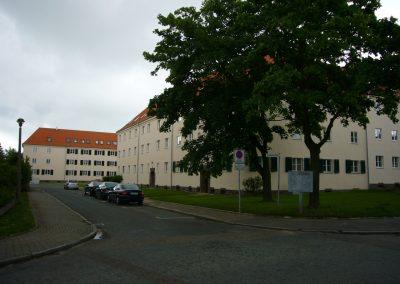 Goethestrasse 017