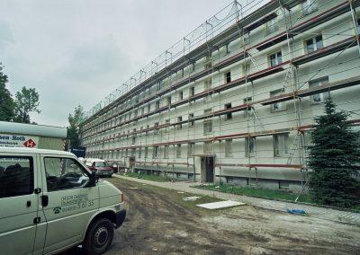 Hannoversche Strasse-Max-Liebermann Strasse 007