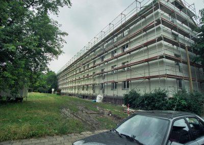 Hannoversche Strasse-Max-Liebermann Strasse 008