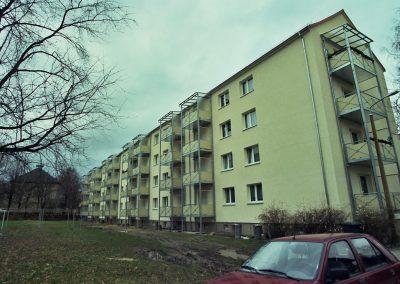 Hannoversche Strasse-Max-Liebermann Strasse 010