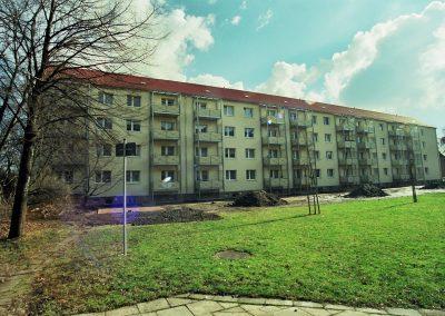 Hannoversche Strasse-Max-Liebermann Strasse 011