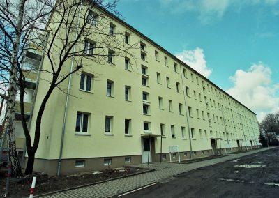 Hannoversche Strasse-Max-Liebermann Strasse 012