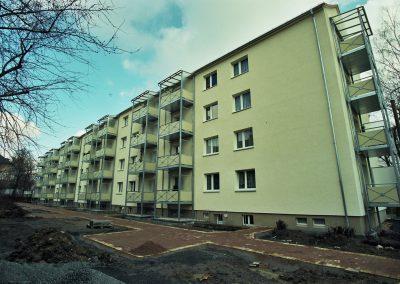 Hannoversche Strasse-Max-Liebermann Strasse 013