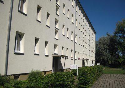 Hannoversche Strasse-Max-Liebermann Strasse 014