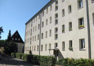 Hannoversche Strasse-Max-Liebermann Strasse 015