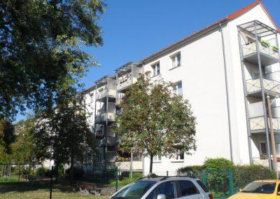 Hannoversche Strasse-Max-Liebermann Strasse 016