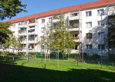Hannoversche Strasse-Max-Liebermann Strasse 017