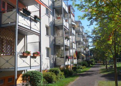 Hannoversche Strasse-Max-Liebermann Strasse 018