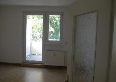Hannoversche Strasse-Max-Liebermann Strasse 026