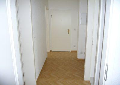 Hannoversche Strasse-Max-Liebermann Strasse 028