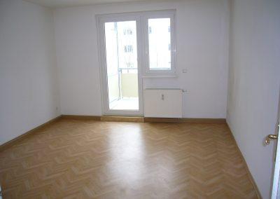 Hannoversche Strasse-Max-Liebermann Strasse 030