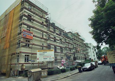 Heinrich-Budde-Strasse - Würkertstrasse 011