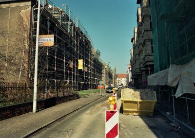Neumannstrasse 001