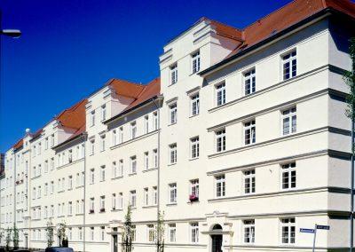 Neumannstrasse 004