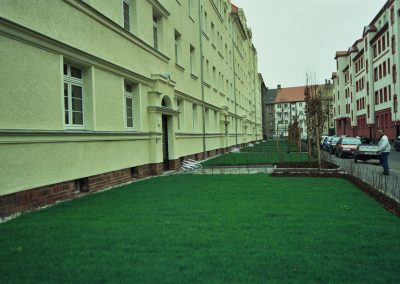 Neumannstrasse 008