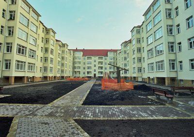 Neumannstrasse 010