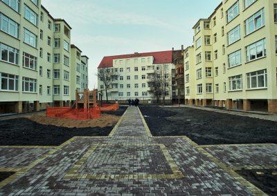 Neumannstrasse 011